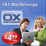 Mailxchange Groupware Business Solution Picture