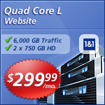 Quad Core L Website Picture
