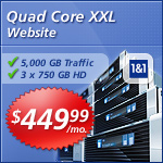 Quad Core Xxl Website Picture